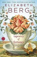 Tapestry of Fortunes [Pdf/ePub] eBook