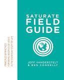 Saturate Field Guide Book