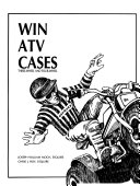 Win ATV Cases