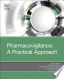 Pharmacovigilance  A Practical Approach Book