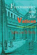 Freemasonry and the Vatican