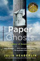 Pdf Paper Ghosts Telecharger