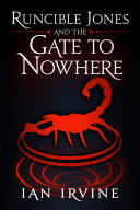 Pdf Runcible Jones and the Gate to Nowhere