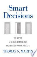 Smart Decisions PDF