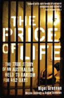The Price of Life Pdf/ePub eBook