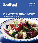 101 Mediterranean Dishes