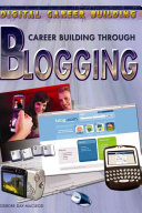 Career Building Through Blogging