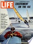 19 jan 1962