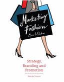 Marketing Fashion, Second edition