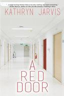 A Red Door Book PDF