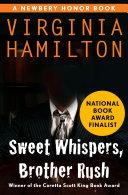 Sweet Whispers, Brother Rush Pdf/ePub eBook
