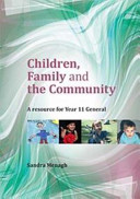 Children  Family and the Community