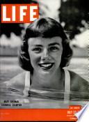 23 июл 1951