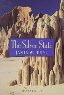 The Silver State