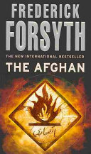 The Afghan Pdf/ePub eBook