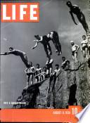 8 авг 1938