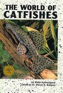The World of Catfishes