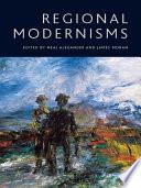 Regional Modernisms