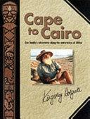 Cape to Cairo Book