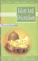 Islam and Orientalism