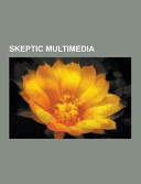 Skeptic Multimedia