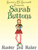 Sarah Buttons, Master Doll Maker [Pdf/ePub] eBook