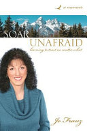 Pdf Soar Unafraid