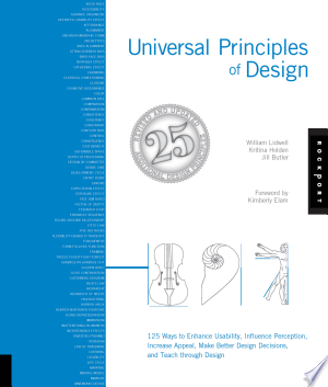 Universal+Principles+of+Design%2C+Revised+and+Updated