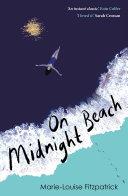 On Midnight Beach [Pdf/ePub] eBook