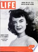 May 18, 1953