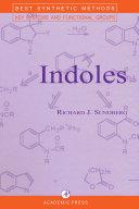 Indoles