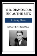 Pdf The Diamond as Big as the Ritz