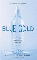 Blue Gold Pdf/ePub eBook