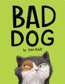 Bad Dog Pdf/ePub eBook