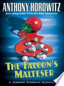 The Falcon s Malteser