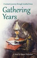 Gathering Years