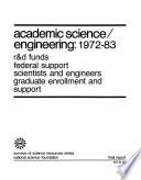Academic Science engineering Book