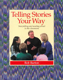 Telling Stories Your Way