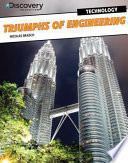 Triumphs Of Engineering