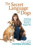 The Secret Language of Dogs