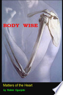 Body Wise Matters Of The Heart