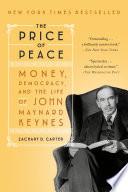 The Price of Peace Book PDF