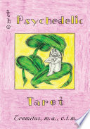 The Psychedelic Tarot