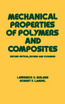 Mechanical Properties of Polymers and Composites