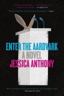 Enter the Aardvark Pdf/ePub eBook