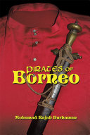 Pirates of Borneo