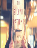 The Silent Patient [Pdf/ePub] eBook