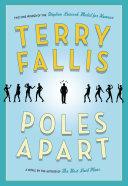 Poles Apart Pdf/ePub eBook