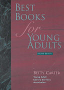 Pdf Best Books for Young Adults