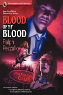 Blood of My Blood ebook